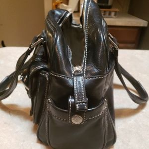 Michael Kors Bags - Michael Kors Leather Purse